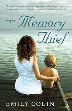 memory_thief_pb_jpg-magnum.jpg