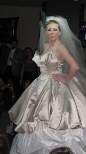 bridalcarrie-168x300.jpg