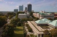 Grudge match: Raleigh smacks Charlotte