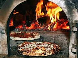 pizza_jpg-magnum.jpg