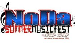 24360dbc_noda_summer_logo.jpg
