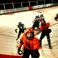 The Nutty Professor, Red River, Rollerball among new home entertainment titles