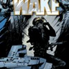 The Pull List (11/20/13): <em>The Wake</em> continues to stir