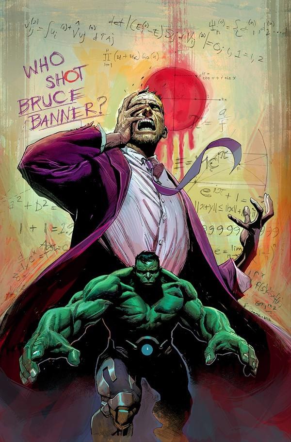 HulkCover.jpg