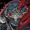 The Pull List (5/14/14): Doomsday Nears