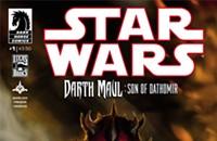 The Pull List (5/21/14): Darth Maul returns