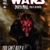 The Pull List (5/21/14): Darth Maul returns