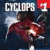 The Pull List (5/7/14): Cyclops goes solo