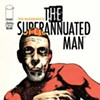 The Pull List (6/4/14): The animals have taken over