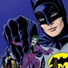 The Pull List (7/17/13): Digital Batman series goes to print