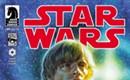 The Pull List (8/13/14): <em>Star Wars</em> ends for Dark Horse