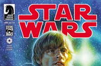 The Pull List (8/13/14): <em>Star Wars</em> ends for Dark Horse