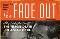 The Pull List (8/20/14): <em>The Fade Out</em> fades in