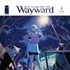 The Pull List (8/27/14): Image unleashes <em>Wayward</em>