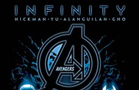 The Pull List (8/21/13): Marvel's <i>Infinity</i> continues to spread
