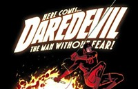 The Pull List (8/7/2013): No fear in touting Daredevil hardcover