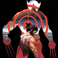 The Pull List (9/3/14): The beginning of the end for Wolverine