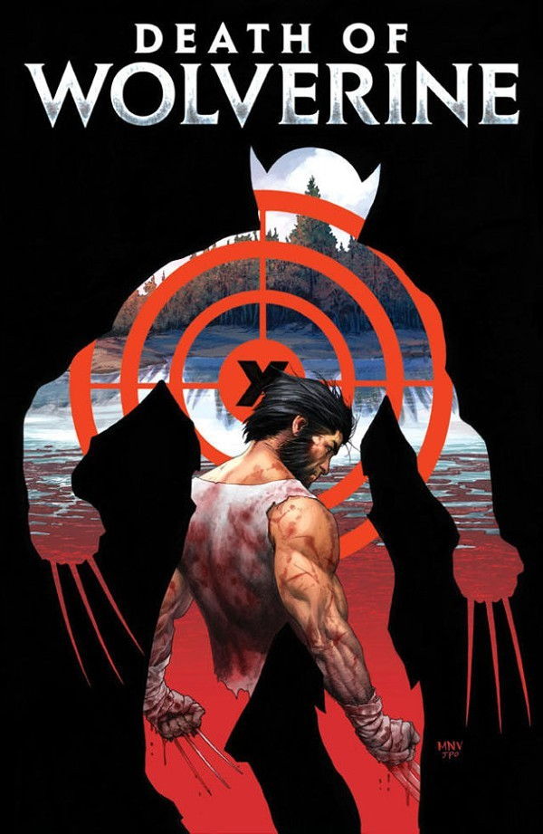 Death-of-Wolverine-1-McNiven-Cover-a7ecd-610x936.jpg