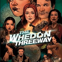 The Pull List (9/8/14): The Whedon Three Way (and a goodbye)
