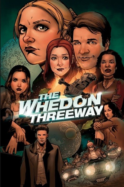 Whedon.jpg