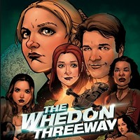 The Pull List (9/8/14): <em>The Whedon Three Way</em> (and a goodbye)