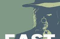 The Pull List (9/11/13): <em>East of West</em> gets collected