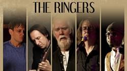 the-ringers.jpg