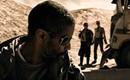 Capsule reviews of films playing the week of Feb. 17