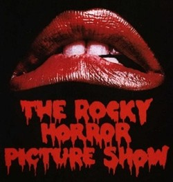6686757e_rocky-horror-picture-show.jpg