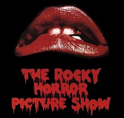rocky_horror_picture_show_the_rocky_horror_picture_show_822472_358_340_jpg-magnu.jpg