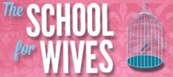 89977d4e_schoolforwives-web02.jpg