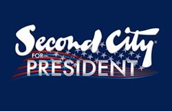 sc_for_president_17x11_03_2012_jpg-magnum.jpg