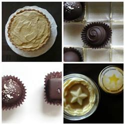 food_feature1-4_23.jpg