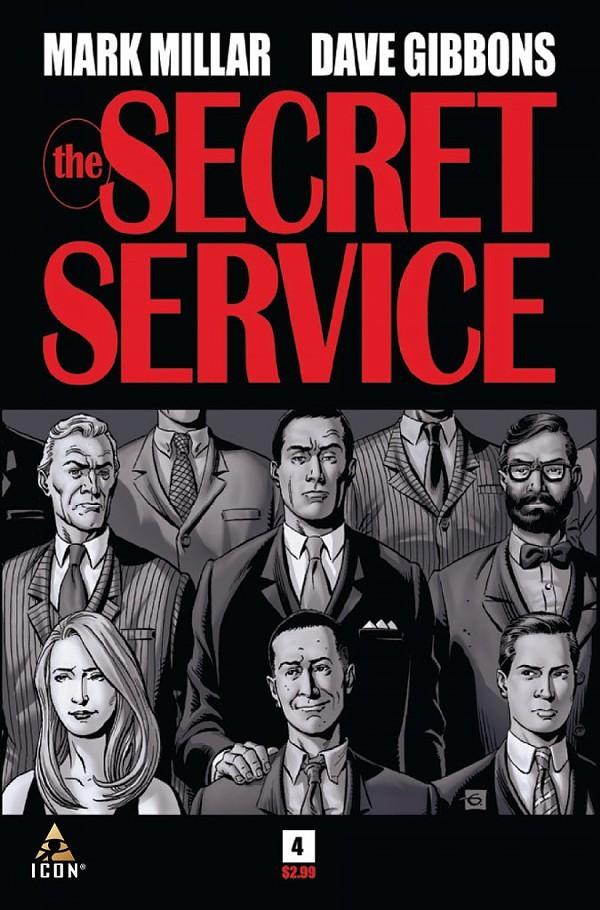 The-Secret-Service_4-675x1024.jpg