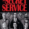 <em>The Secret Service</em>: Behind Mark Millar's next comic film