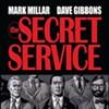 <em>The Secret Service</em>: Behind Mark Millar's next comic film