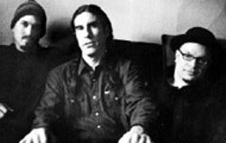 The Silos play the Double Door on Friday and - Neighborhood Theatre on Saturday