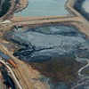 McCrory: N.C. Utilities Commission (the one feds just subpoenaed) should decide who pays for coal-ash cleanup