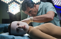Friday Film Reviews: <em>The Twilight Saga: Breaking Dawn - Part 1; Like Crazy; The Skin I Live In</em>