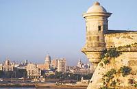 Havana, Mi Amor