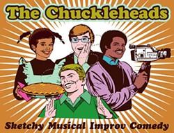 d5dfdaf8_chuckleheads.jpg
