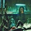 <i>The Thing</i>: Nondescript horror prequel