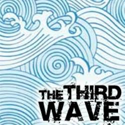 thethirdwave_200px-200x200.jpg