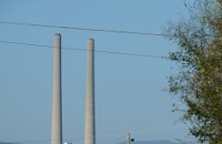 Good news for air breathers: Tennessee Valley Authority to 'phase out' 18 coal plants