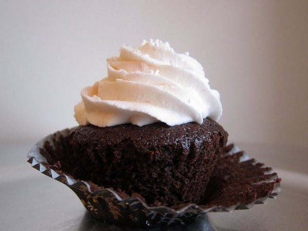 cupcake_challenge_08.jpg