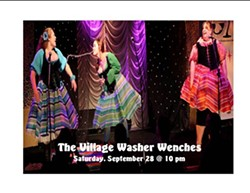 f29c85b2_washer_wenches_sept.jpg