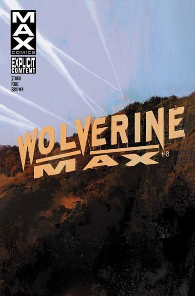 Wolverine2.jpg