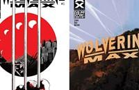 <em>The Wolverine</em> finds comic kinship in MAX series