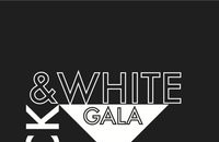 The Young Affiliates of the Mint Present: Black & White Gala