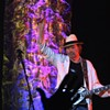 Time traveling: <i>Neil Young Journeys</i>